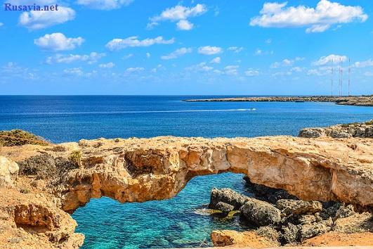 Кипр - Отели с водными горками на All inclusive!